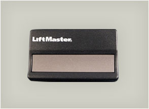 liftmaster remote programming instructions