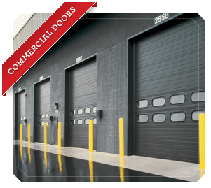 Overhead Door Company Of Bowling Green Has Been South Central Kentuckyu0027s  Leader In The Garage Door Industry Providing Of Both Residential And  Commercial ...